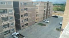 Excelente oportunidad de adquirir un Pent house a estrenar  Santa Rita Edo. Aragua