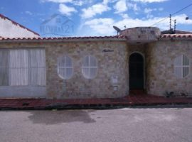 Bella Casa. Montaña Fresca Maracay  04121463609