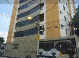 Hermoso Apartamento. La Soledad, Maracay  04121463609