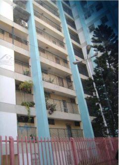 Bello y Cómodo Apartamento Las Acacias, Maracay.  04121463609