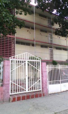 Apartamento en Venta. Caña de Azúcar. Maracay  04121463609