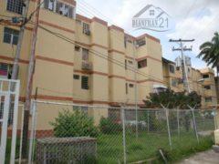 Bello y Cómodo Apartamento. Las Acacias Maracay  04121463609
