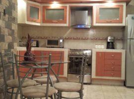 Vendo Bonito Apartamento Planta Baja en Paraparal, Los Guayos  Edo. Carabobo