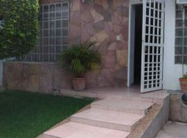 Oportunidad en venta bella casas ubicada en Urb. Los Cedros Cabudare Edo. Lara