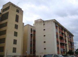Venta de Apartamento de 89mts2 en Maracay