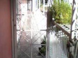 Apartamento en Venta Trapichito Zona céntrica de Guarenas Edo. Miranda
