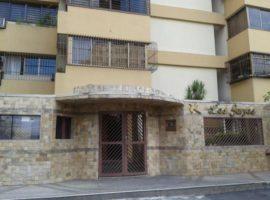 Apartamento en venta Calicanto Maracay
