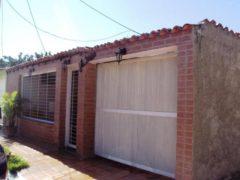 Casa en venta Villas de Aragua La Morita I