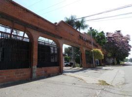 Casa en venta Villas de Aragua Maracay