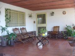 Casa en venta Toro de Las Delicias Maracay