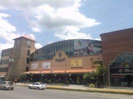 Local en alquiler en el Centro Comercial La Hacienda, ubicado en Guatire