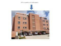 Amplio y exclusivo Penthouse en el Hatillo-Urbanización Oripoto Caracas