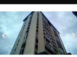 Oportunidad bello apartamento en La Urbina 2 Caracas