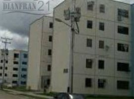 Bello Apartamento Base Libertador Palo Negro Maracay  04121463609