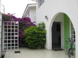 Espectacular town house en Villas del Sol II, La Morita I. Maracay