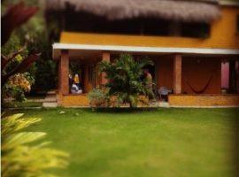 En venta hermosa casa ubicada en Ocumare de la Costa Aragua