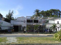 Amplio terreno situado en ubicación estratégica de Maracay