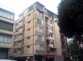 Acogedor apartamento en Venta Colinas de Bello Monte  en Caracas