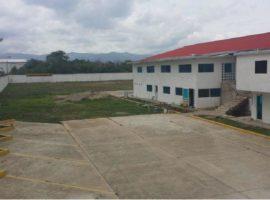 . Espectacular Galpón Industrial Venta de galpón en Santa Cruz Aragua