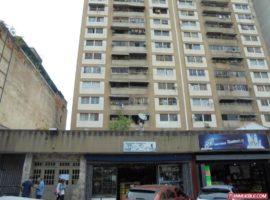 Apartamento en Venta en la Candelaria Caracas