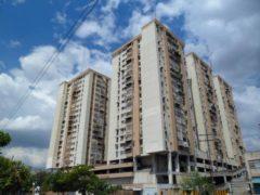 Apartamento en venta Urbanización El Centro Maracay