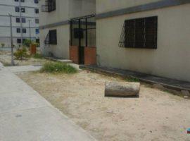 Bello Apartamento Planta Baja Guasimal Maracay  04121463609
