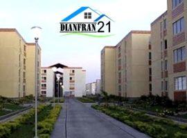 Cómodo y Bello Apartamento. Guasimal Maracay  04121463609