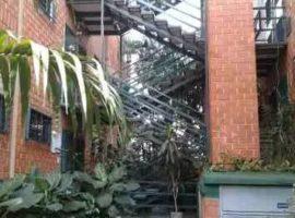Bello y Acogedor Apartamento. Base Aragua Maracay  04121463609