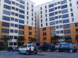 Apartamento en venta Urbanización Bosque Alto Maracay