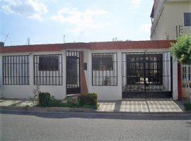 Excelente oportunidad de adquirir tu vivienda propia Casa en venta Santa Rita Edo. Aragua