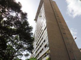 Bello Apartamento en ALQUILER en Sebucan Caracas