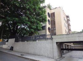 Alquilo  práctico y funcional apartamento , 60 metros, 1 habitación, 1 baño, 1 puesto. en La Castellana Caracas