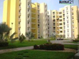 Bello y Acogedor Apartamento Res. Villa Geica Maracay  04121463609