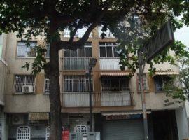 Bello apartamento a la venta en Chacao Caracas