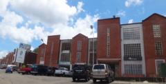 ALQUILO AMPLIA OFICINA, 160 M2,CENTRO  COMERCIAL CENTRO COMERCIAL MARÍA LUISA, PUERTO ORDAZ