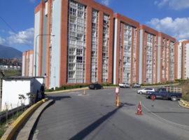 Acogedor y bonito apartamento en Venta El Encantado Caracas