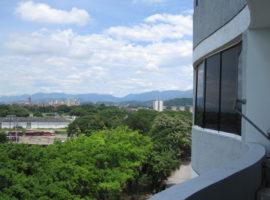 Venta de Apartamento de 125mts2 de Sueños en Maracay