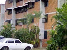 Excelente oportunidad, Apartamento en Terrazas de Este en Guarenas