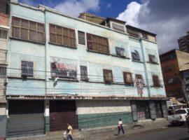 Bello apartamento a precio razonable en Pèrez Bonalde Catia Caracas