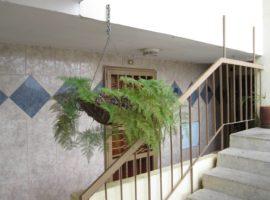 Venta de Apartamento de 80mts2 de Sueños en Maracay