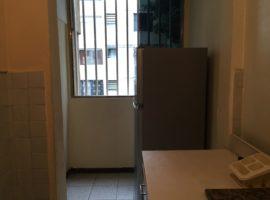 Se alquila Anexo 1 habitaciòn en Sebucan Caracas
