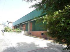 Alquilo De Oportunidad! Local Comercial (750m2), Boleita Norte, Caracas