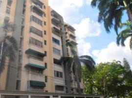 Venta de Apartamento de 115mts2 de Sueños en Maracay