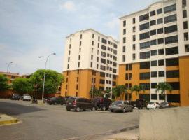 Venta de Apartamento de 75mts2 de Sueños en Maracay