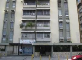 Venta de Apartamento de 86mts2 de Sueños en Maracay