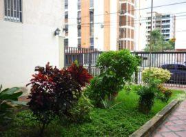 Venta de Apartamento de 90mts2 de Sueños en Maracay