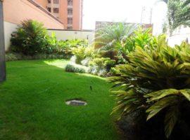 Venta de Apartamento de 93mts2 de Sueños en Maracay