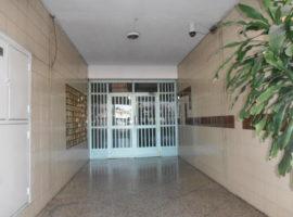 Venta de Apartamento de 123mts2 de Comodidad en Maracay