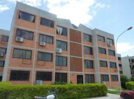 Venta de Apartamento de 72mts2 de Cómodidad en Maracay