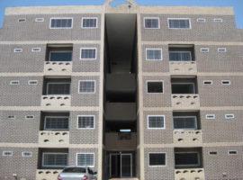 Venta de Apartamento de 79mts2 de Comodidad en Maracay
